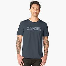 rco,mens_premium_t_shirt,mens,x1770,202c