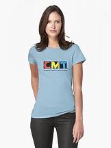 ra,womens_tshirt,x1900,9ec0d5 0d26d5c715