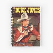buck jones.jpg
