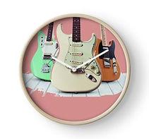 guitar clock.jpg