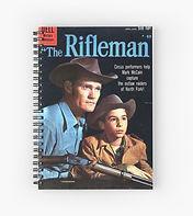 The Rifleman.jpg