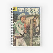 roy rogers & trigger.jpg