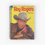 roy rogers 5.jpg