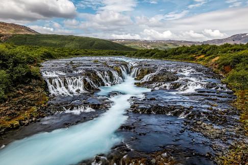 Islanda_2015-107-Modifica.jpg