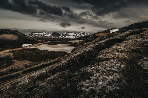 Islanda_2015-639-PSedit.jpg