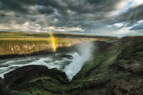 Islanda_2015-318-PSedit.jpg