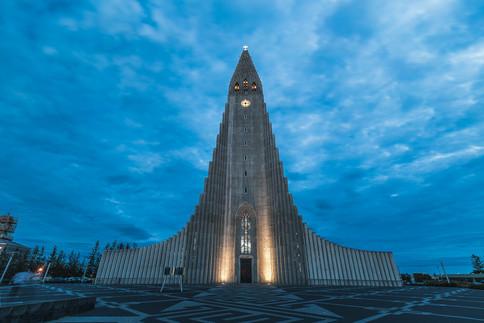 Islanda_2015-3110-Modifica.jpg
