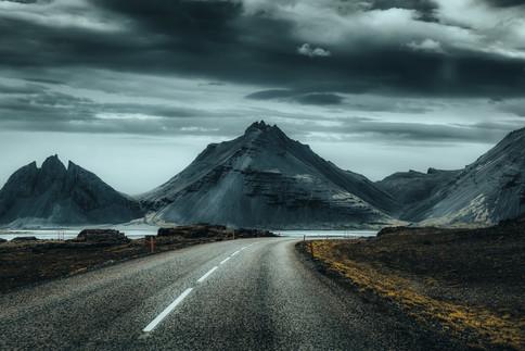 Islanda_2015-2392-PSedit.jpg