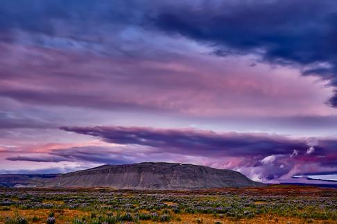 Islanda_2015-806-Modifica-2_DxO.jpg