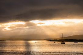 Scozia_2016-6455.jpg