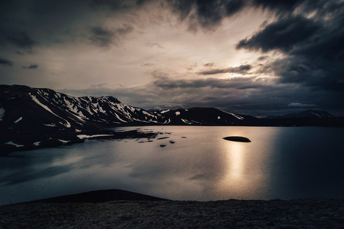 Islanda_2015-660-1.jpg