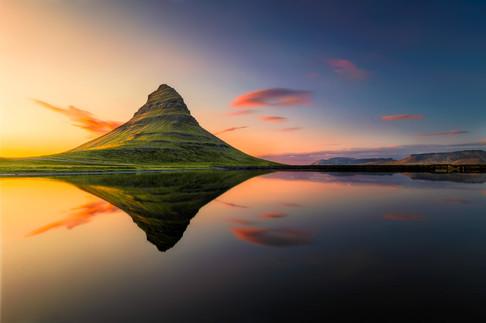 Islanda_2015-1070-PSedit.jpg
