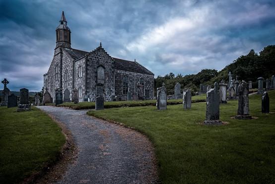 Scozia_2016-4769.jpg