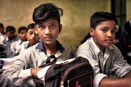 01_Gujarat_11-7-17-355.jpg
