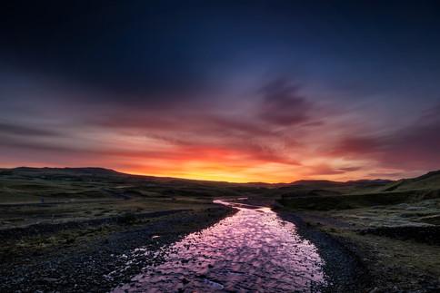 Islanda_2015-850-PSedit.jpg