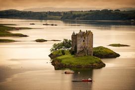 Scozia_2016-5096-PSedit.jpg