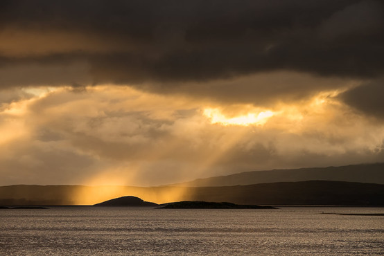 Scozia_2016-6375.jpg