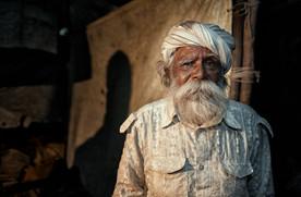 01_Gujarat_11-7-17-634.jpg