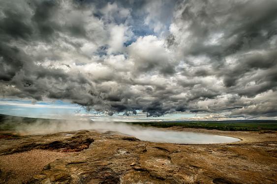 Islanda_2015-266-Modifica.jpg