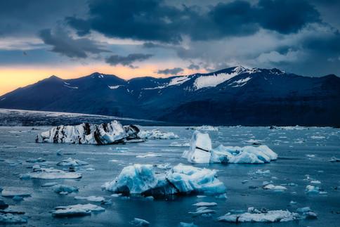 Islanda_2015-2483-PSedit.jpg