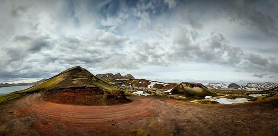 Islanda_2015-655-Pano-Modifica.jpg