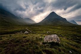 Scozia_2016-5003.jpg