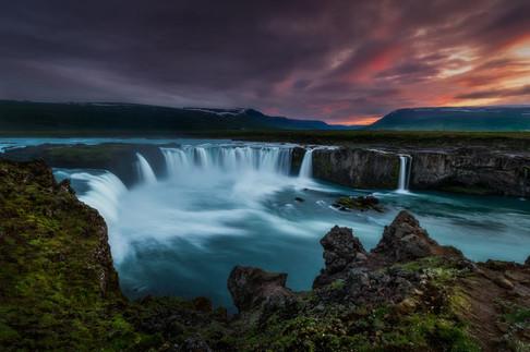 Islanda_2015-2196-PSedit.jpg