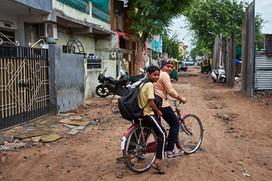 01_Gujarat_11-7-17-244.jpg