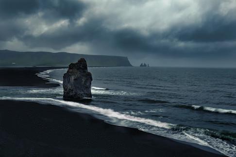 Islanda_2015-2775-1.jpg