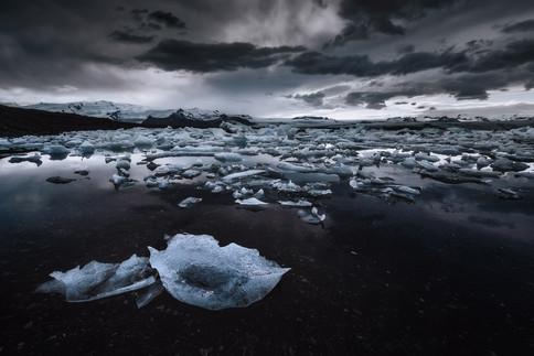 Islanda_2015-2534-PSedit.jpg