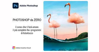 Photoshop-da-Zero-web530x1000U100.jpg