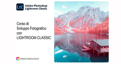 Lightroom-Classic-web533x1000U100.jpg
