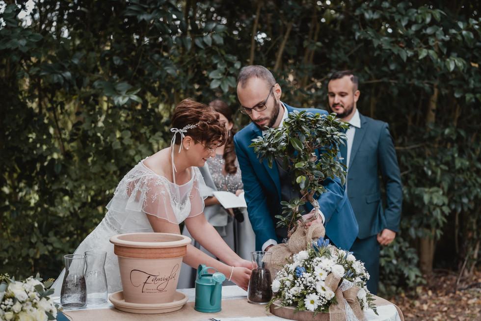 Alessia-Nicolò_27-9-20-2236.jpg