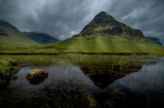 Scozia_2016-5286.jpg