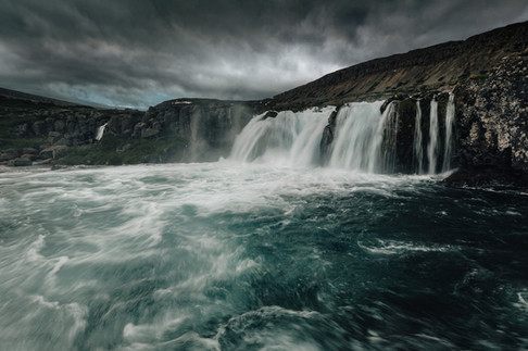 Islanda_2015-1504-1.jpg