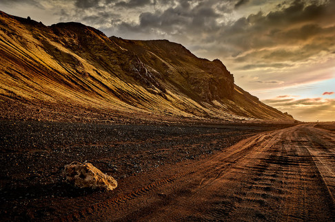 Islanda_2015-714.jpg