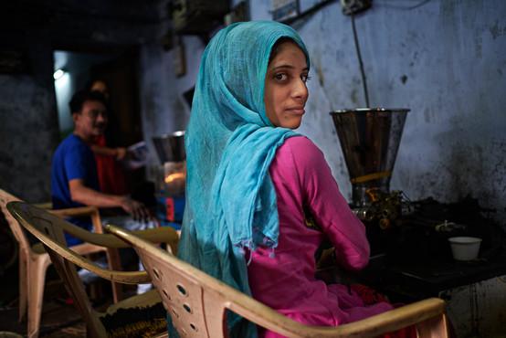01_Gujarat_11-7-17-284.jpg