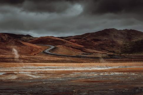 Islanda_2015-1972-PSedit.jpg