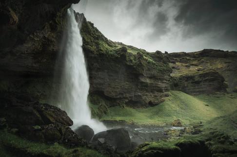 Islanda_2015-2982-PSedit.jpg