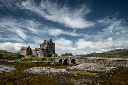 Scozia_2016-4572.jpg