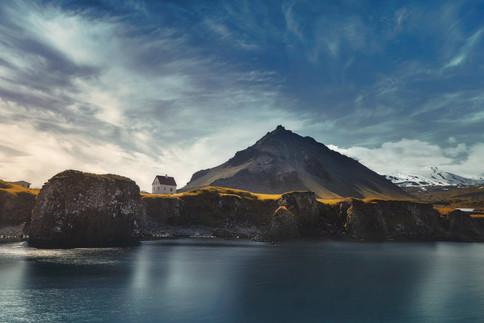 Islanda_2015-993-1.jpg
