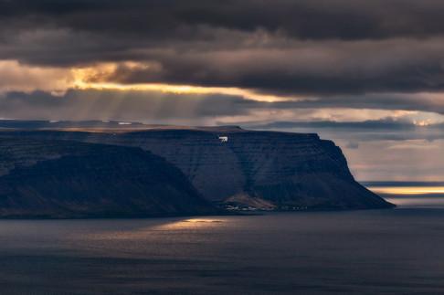 Islanda_2015-1725-PSedit.jpg