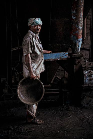 02_Gujarat_12-7-17-462.jpg