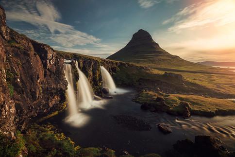 Islanda_2015-962-PSedit.jpg