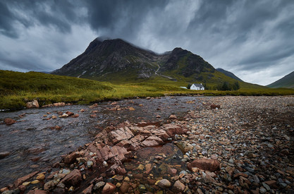 Scozia_2016-5343.jpg