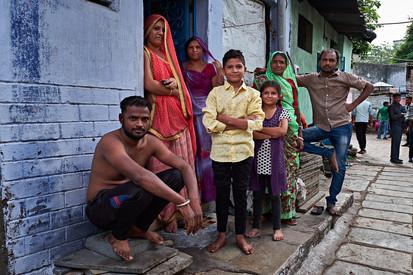 01_Gujarat_11-7-17-98.jpg