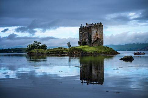 Scozia_2016-5120.jpg