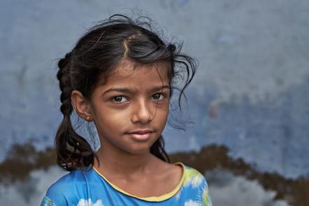 01_Gujarat_11-7-17-157.jpg