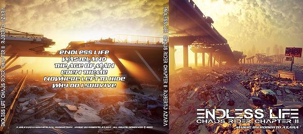 EndlessLife - Full Cover.jpg
