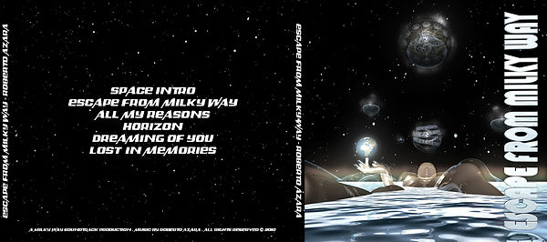 Escape from Milky Way - Full Cover.jpg